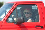 7-15-16 Out and about in Malibu 002