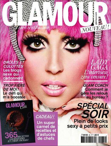 File:Glamour Magazine - France (No. 81 - Dec, 2010).jpg