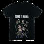 JTW Merch Mama back