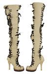 Ktz-boots-high