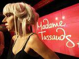 Madame Tussauds Shanghai 004