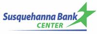Susquehanna Bank Center