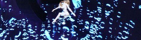 Venus (song)