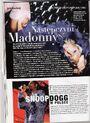 9-23-08 Joy Magazine 001