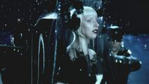 Lady Gaga - Alejandro (Music video) 014