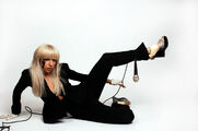 5-20-08 Candice Lawler 026