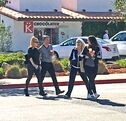 3-7-2017 Out and about in Malibu 003