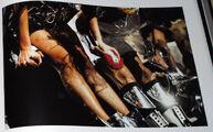 9-7-10 Terry Richardson 003