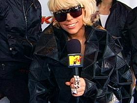 File:05-09-09 MTV News 001.jpg
