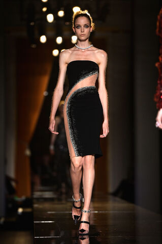 File:Atelier Versace - Haute Couture Fall 2013 Collection 005.jpg