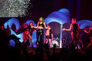 5-6-14 Sexxx Dreams - artRAVE The ARTPOP Ball Tour 001
