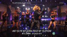 4-16-10 Music Station 3