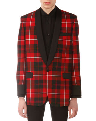 File:YSL - AW 2014 Menswear Collection.jpg
