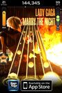 Marry the Night (Tap Tap Revenge 4)