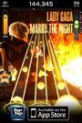Marry the Night (Tap Tap Revenge 4)
