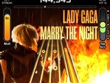 Marry the Night (song)