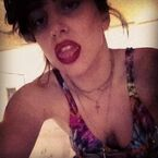 11-10-12 Instagram 002