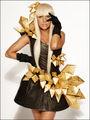 11-19-08 Lindsay Lozon 001