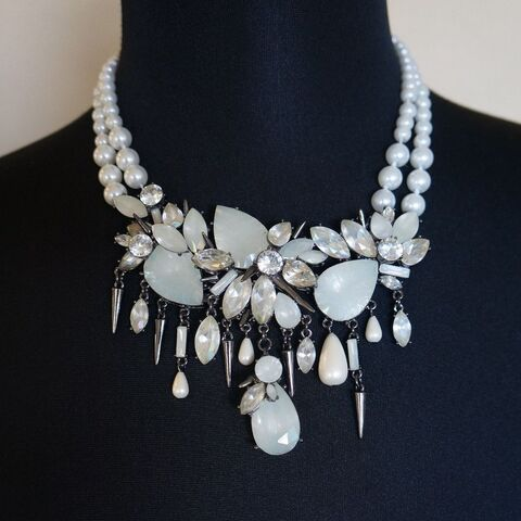 File:Erickson Beamon - Rocks necklace.jpg