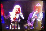 12-15-12 Rolling Stones Concert Soundcheck 001