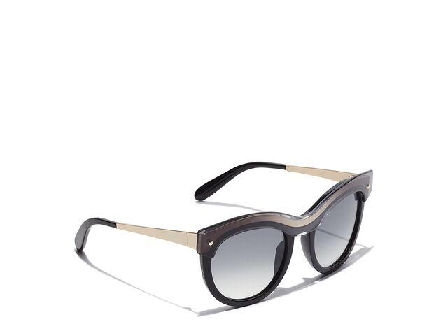 File:Salvatore Ferragamo - 51S774 - 600908 sunglasses.jpg