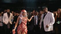 MTV VMAS 2010 SCREENSHOT 19