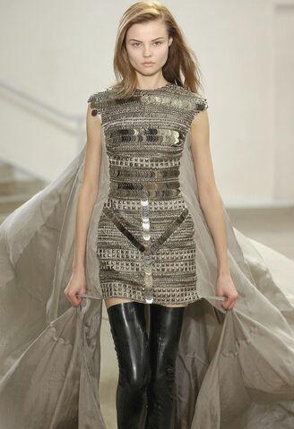 File:Antonio-berardi-fall-2008-dress-profile.jpg