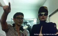 Gaga-gaultier2