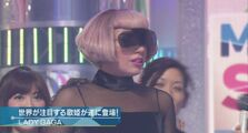 12-23-11 Music Station 3