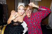 8-27-12 Terry Richardson 001