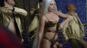 G.U.Y Music Video - BTS 015