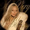 A Very Gaga Holiday - Artwork