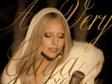 A Very Gaga Holiday (EP)