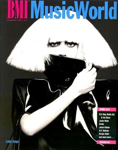 File:BMI Music World Magazine (2010).JPG