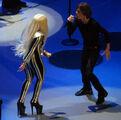 12-15-12 Performance, Rolling Stones Concert 003