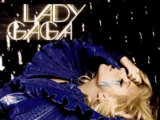 Discography/The Fame