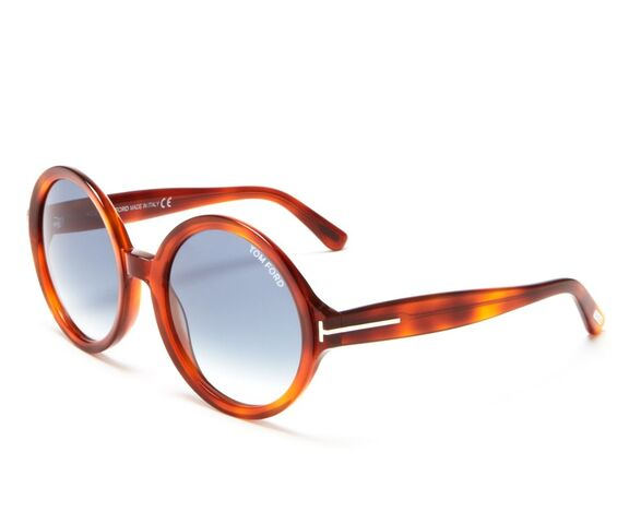 File:Tom Ford - Juliet sunglasses.jpeg