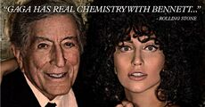 Cheek To Cheek - Rolling Stone