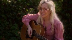 Joanne (song)
