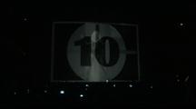 MB2-Countdown10