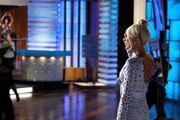 9-22-18 The Ellen DeGeneres Show 004
