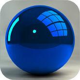 ARTPOP App Icon