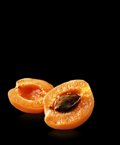 File:LADY GAGA FAME Apricot.png