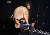 11-12-13 Backstage at The Howard Stern Show 001