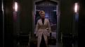 AHS Hotel - Battle Royale 007