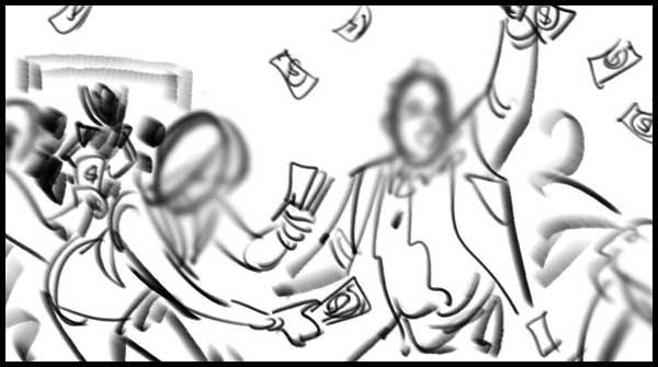 File:G.U.Y. Music Video Storyboards 102.jpg