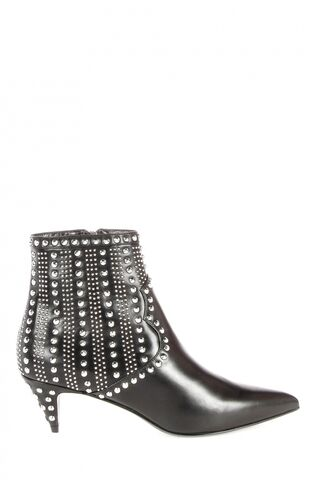 File:YSL - Cat studded boots.jpg