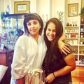3-18-15 At Lovejoy Day Spa in New Orleans 001