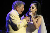 Performances/Cheek to Cheek