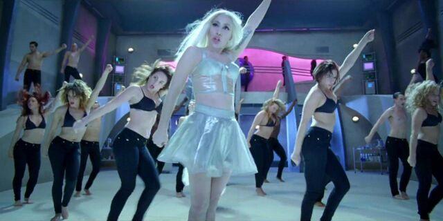 File:G.U.Y. - Music Video 062.jpg